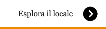 Esplora il locale (richiede Flash Player)